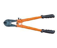 新工-A型断线钳  TD01A