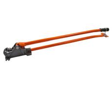 钢绞线剪  TD1001U