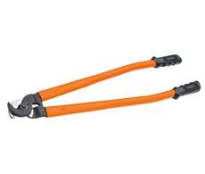 多用途钢丝绳剪  TD1001F