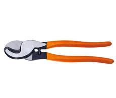 重型电缆剪  TD1001G-2